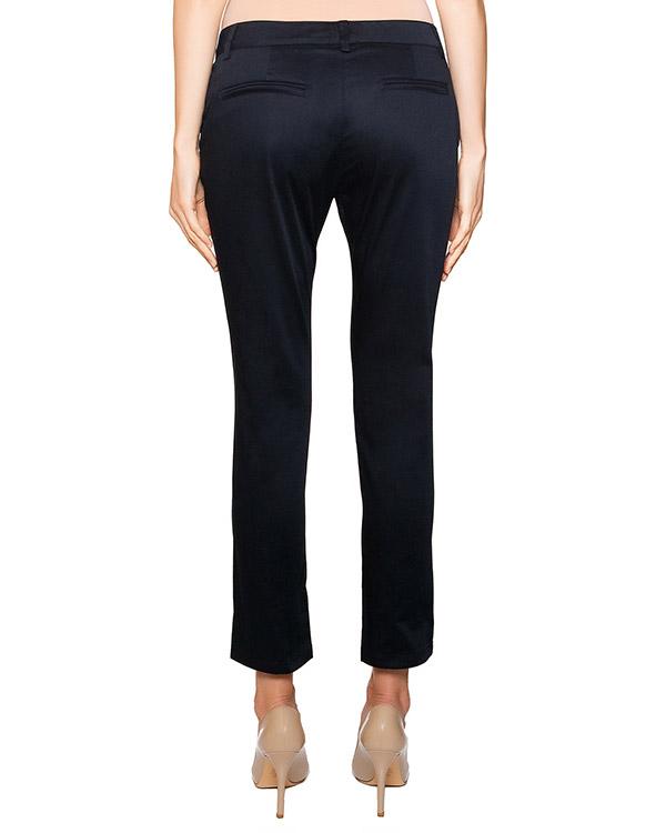 женская брюки P.A.R.O.S.H., сезон: лето 2012. Купить за 6200 руб. | Фото 2