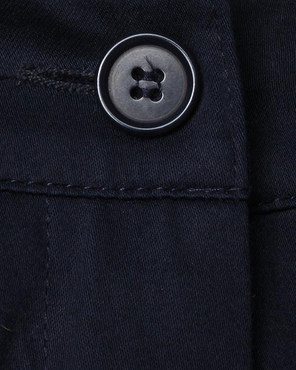 женская брюки P.A.R.O.S.H., сезон: лето 2012. Купить за 6200 руб. | Фото 4