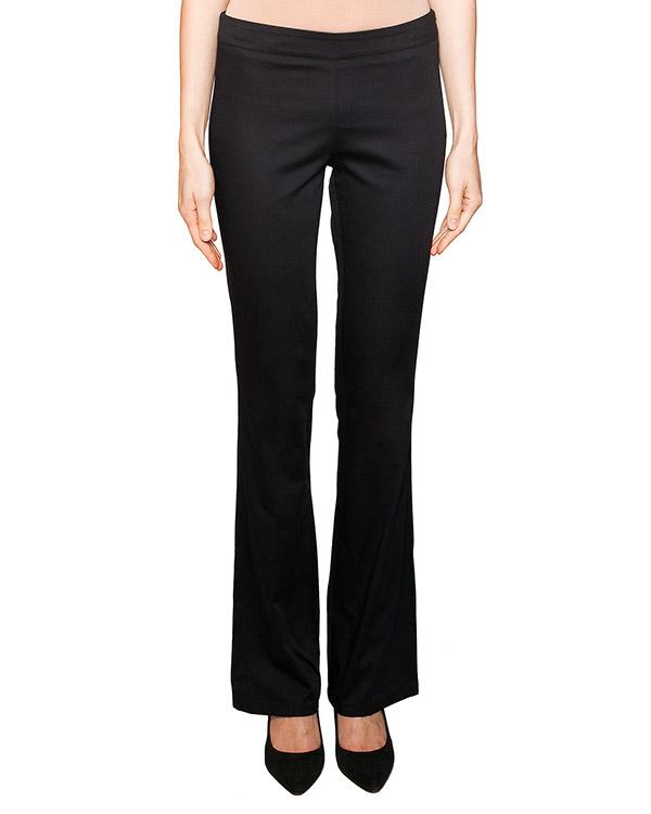 женская брюки P.A.R.O.S.H., сезон: лето 2012. Купить за 4600 руб. | Фото 1