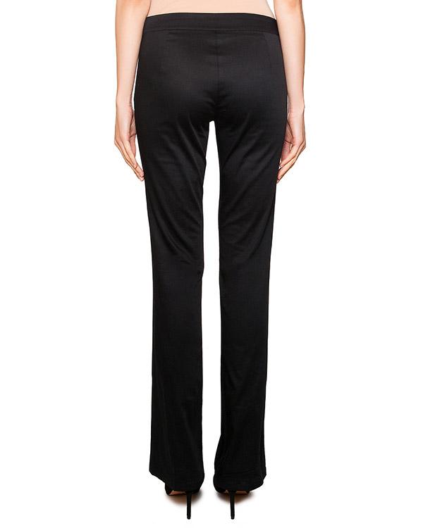женская брюки P.A.R.O.S.H., сезон: лето 2012. Купить за 4600 руб. | Фото 2