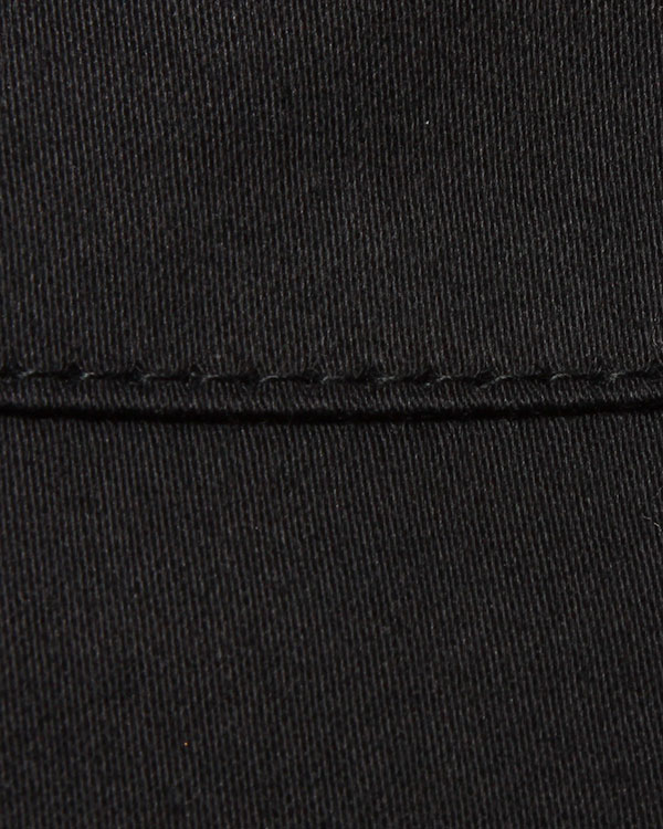 женская брюки P.A.R.O.S.H., сезон: лето 2012. Купить за 4600 руб. | Фото 4