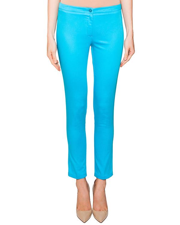 женская брюки P.A.R.O.S.H., сезон: лето 2012. Купить за 4900 руб. | Фото 1
