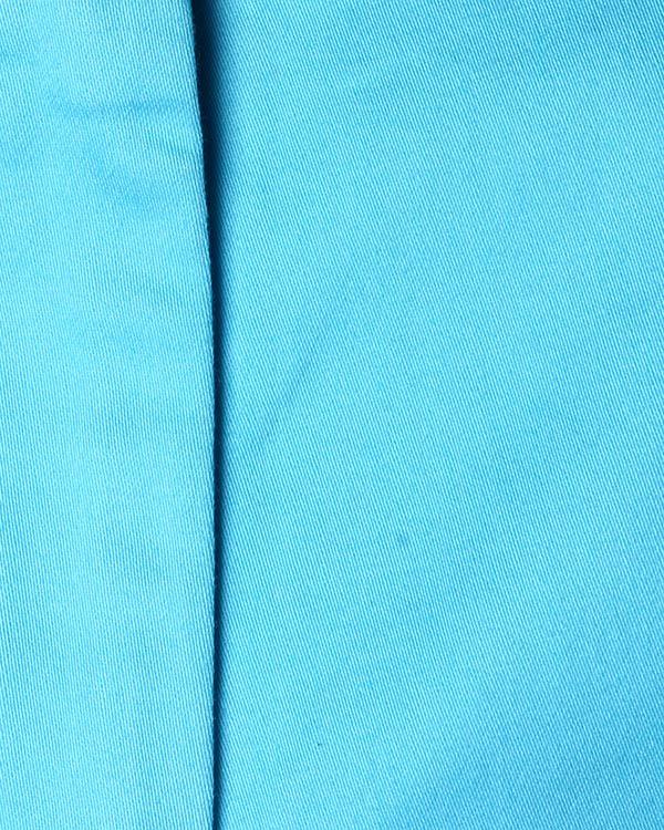 женская брюки P.A.R.O.S.H., сезон: лето 2012. Купить за 4900 руб. | Фото 4