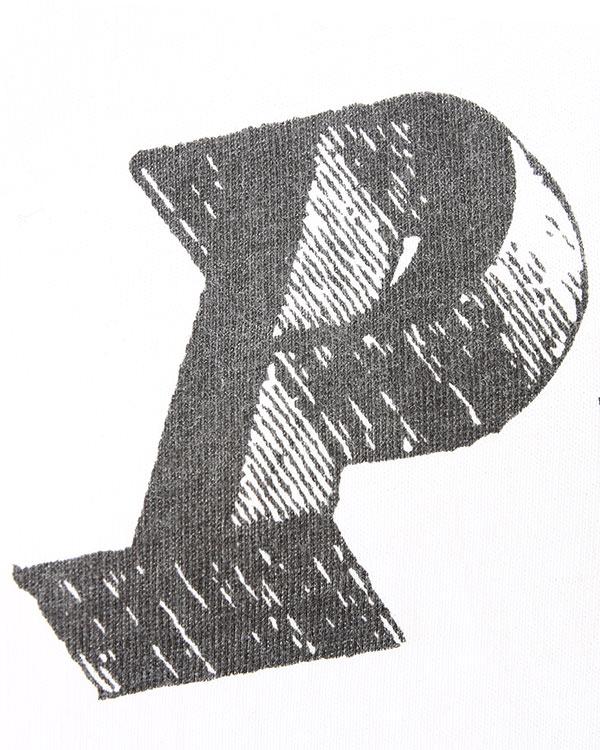 мужская футболка Tee Library, сезон: лето 2015. Купить за 2200 руб. | Фото $i
