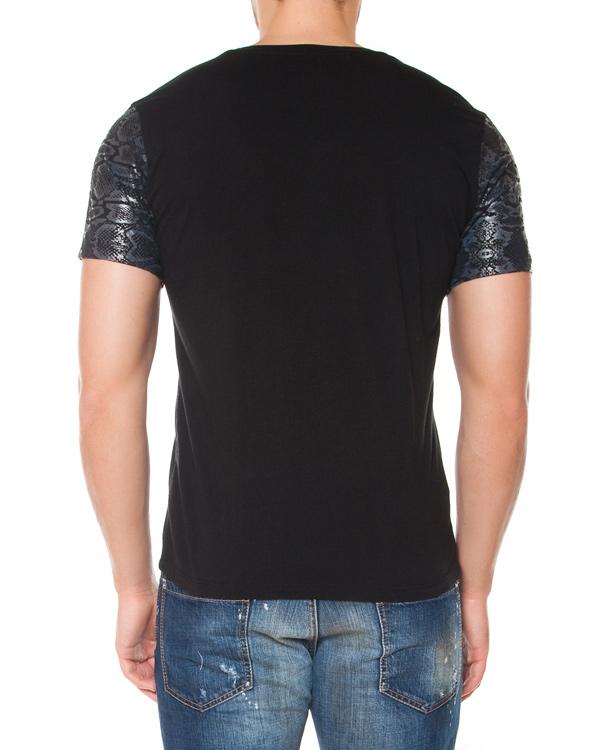 мужская футболка Tee Library, сезон: лето 2015. Купить за 2200 руб. | Фото 2