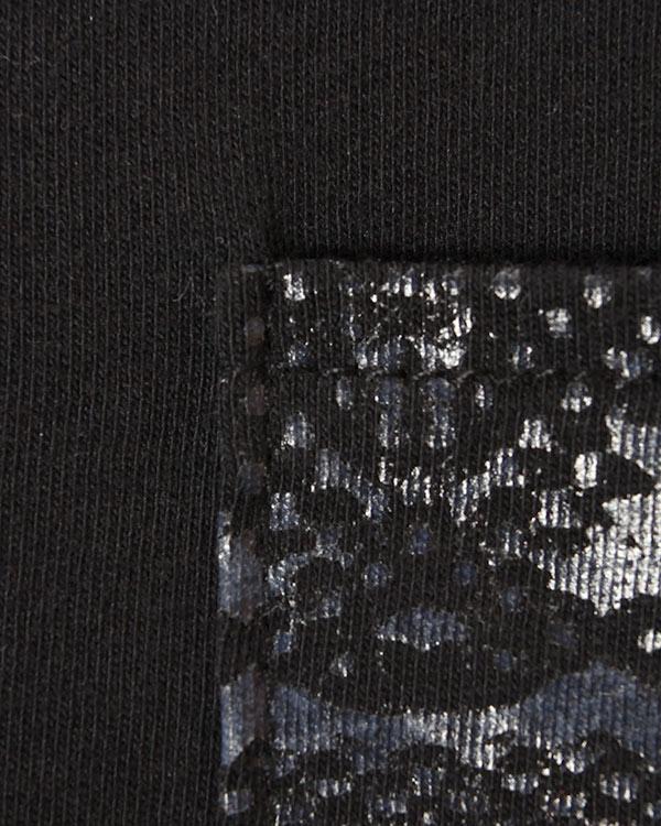 мужская футболка Tee Library, сезон: лето 2015. Купить за 3100 руб. | Фото 4