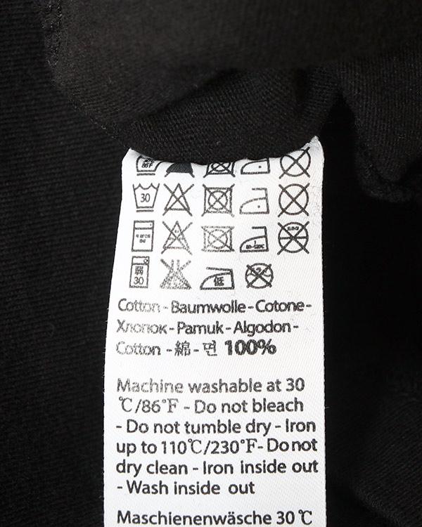 мужская футболка Tee Library, сезон: лето 2015. Купить за 2200 руб. | Фото 5