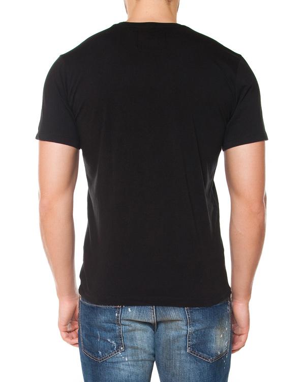 мужская футболка Tee Library, сезон: лето 2015. Купить за 2200 руб.   Фото 2