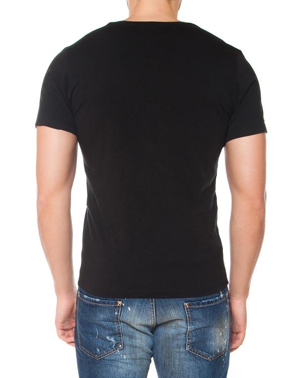 мужская футболка Tee Library, сезон: лето 2015. Купить за 3100 руб. | Фото 2