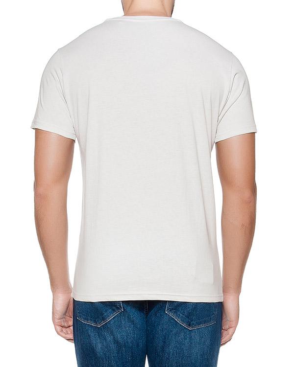 мужская футболка Tee Library, сезон: зима 2016/17. Купить за 2900 руб. | Фото 2
