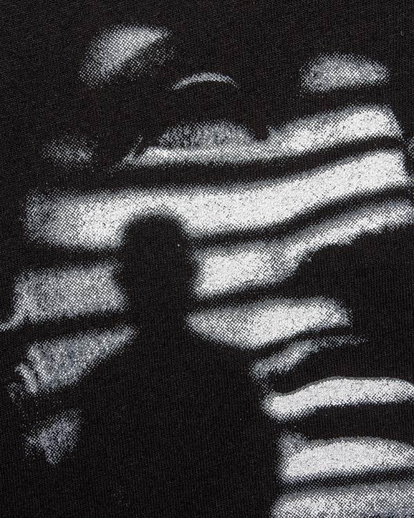 мужская футболка Tee Library, сезон: зима 2016/17. Купить за 2900 руб. | Фото 4