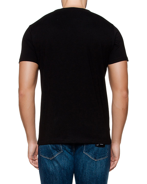 мужская футболка Tee Library, сезон: зима 2016/17. Купить за 3300 руб. | Фото 2