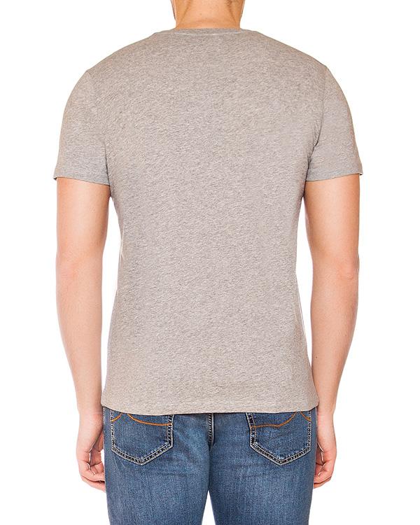 мужская футболка Tee Library, сезон: лето 2016. Купить за 4500 руб. | Фото 2