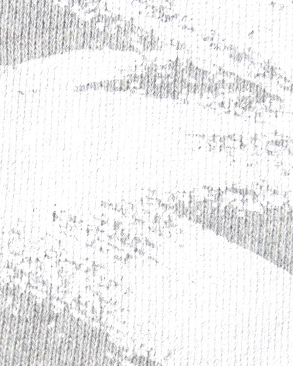 мужская свитшот The ART of SCRIBBLE, сезон: лето 2017. Купить за 4600 руб. | Фото $i