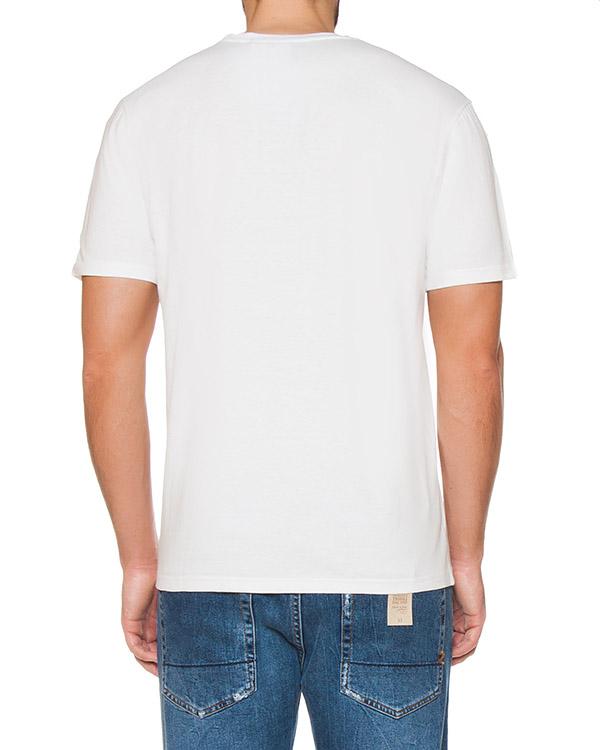 мужская футболка The ART of SCRIBBLE, сезон: лето 2017. Купить за 2200 руб.   Фото $i