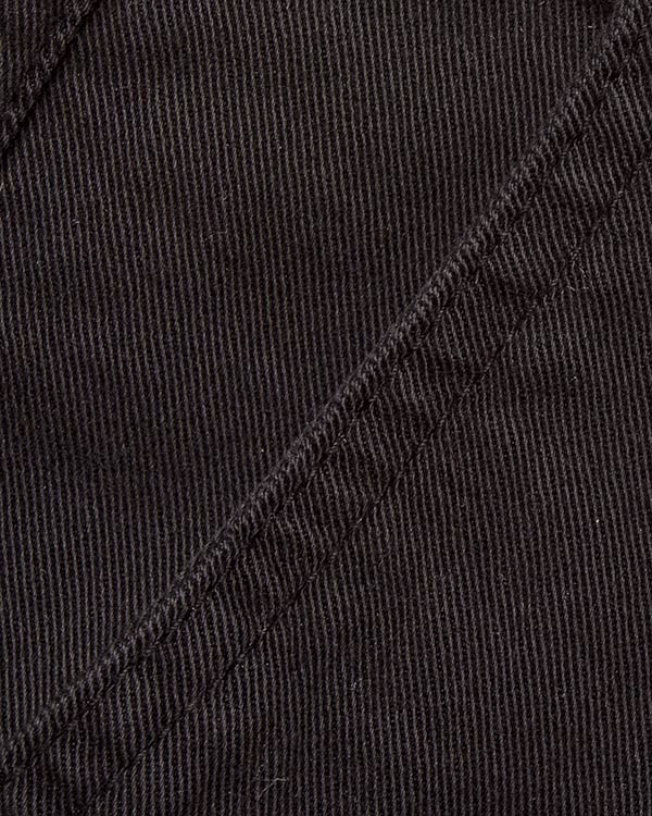 женская брюки Essentiel, сезон: зима 2016/17. Купить за 6400 руб. | Фото $i