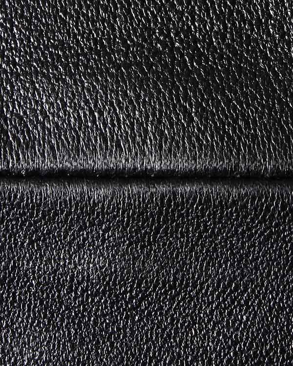 женская леггинсы P.A.R.O.S.H., сезон: зима 2014/15. Купить за 32000 руб.   Фото 4