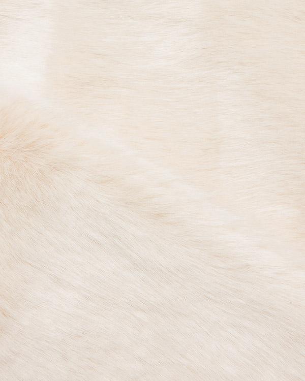 аксессуары шарф Essentiel, сезон: зима 2016/17. Купить за 6000 руб. | Фото $i