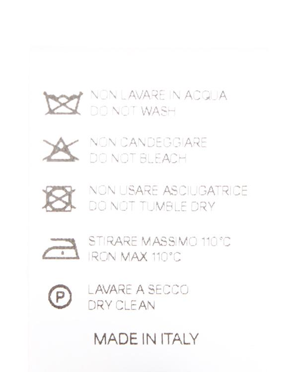 женская юбка EGGS, сезон: лето 2014. Купить за 8700 руб. | Фото 5