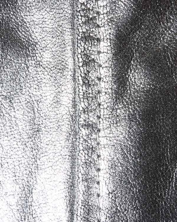 женская брюки P.A.R.O.S.H., сезон: зима 2014/15. Купить за 29200 руб. | Фото 4