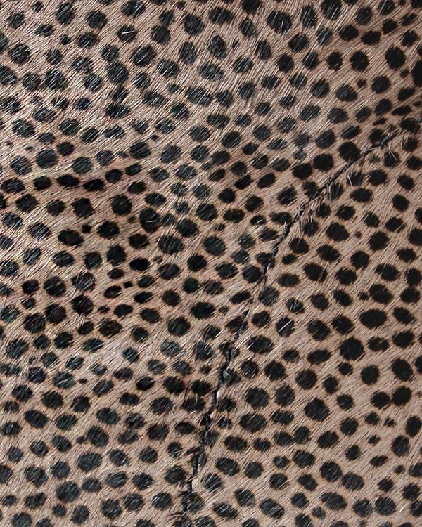 женская ботильоны Belle by Sigerson Morrison, сезон: зима 2012/13. Купить за 7100 руб. | Фото 4