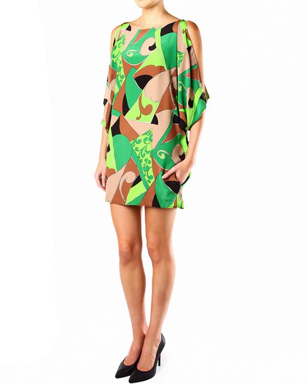женская платье ELLA LUNA, сезон: зима 2012/13. Купить за 9100 руб. | Фото $i