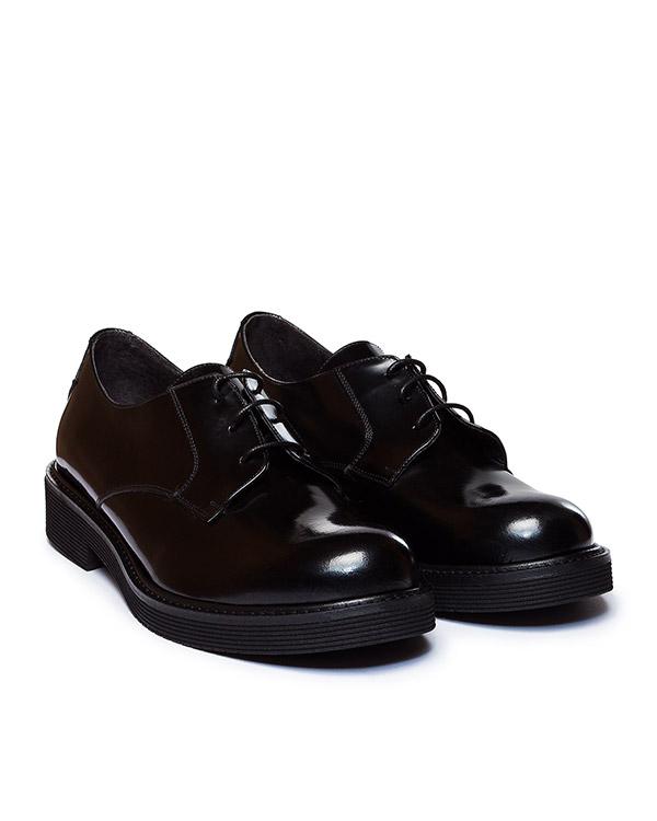 женская туфли P.A.R.O.S.H., сезон: зима 2015/16. Купить за 6800 руб. | Фото 2