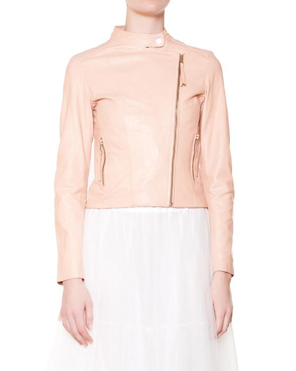 женская куртка P.A.R.O.S.H., сезон: лето 2015. Купить за 19700 руб. | Фото 1