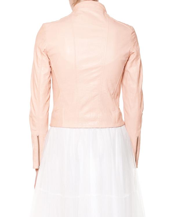женская куртка P.A.R.O.S.H., сезон: лето 2015. Купить за 19700 руб. | Фото 2