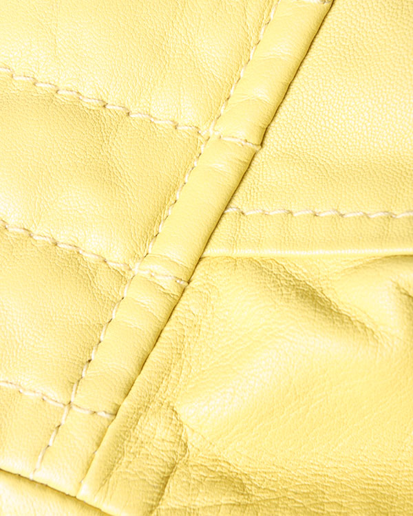 женская куртка P.A.R.O.S.H., сезон: лето 2015. Купить за 19700 руб. | Фото $i