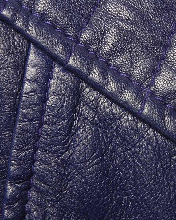 женская куртка P.A.R.O.S.H., сезон: лето 2015. Купить за 19700 руб. | Фото 4