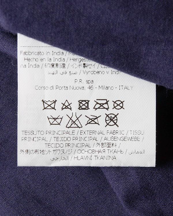 женская куртка P.A.R.O.S.H., сезон: лето 2015. Купить за 19700 руб. | Фото 5