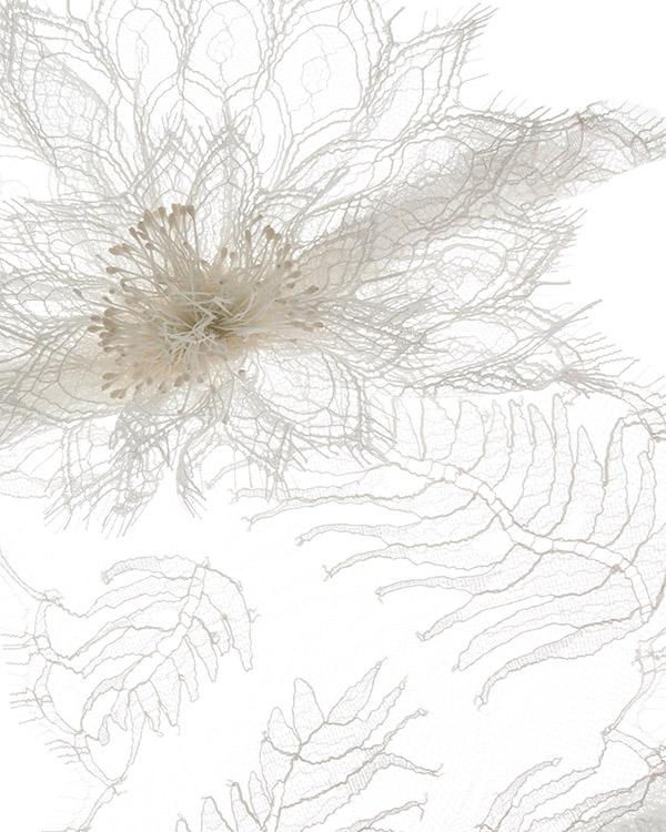 аксессуары манжеты Catherine Osti, сезон: лето 2017. Купить за 20700 руб.   Фото $i