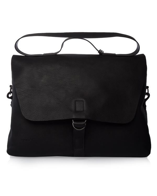 сумка из шагреневой кожи артикул MB0296 марки Marsell купить за 66600 руб.