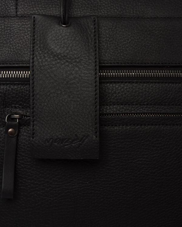 аксессуары сумка Marsell, сезон: зима 2017/18. Купить за 66600 руб. | Фото $i