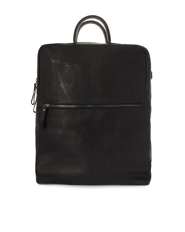 рюкзак  артикул MB0323 марки Marsell купить за 51600 руб.