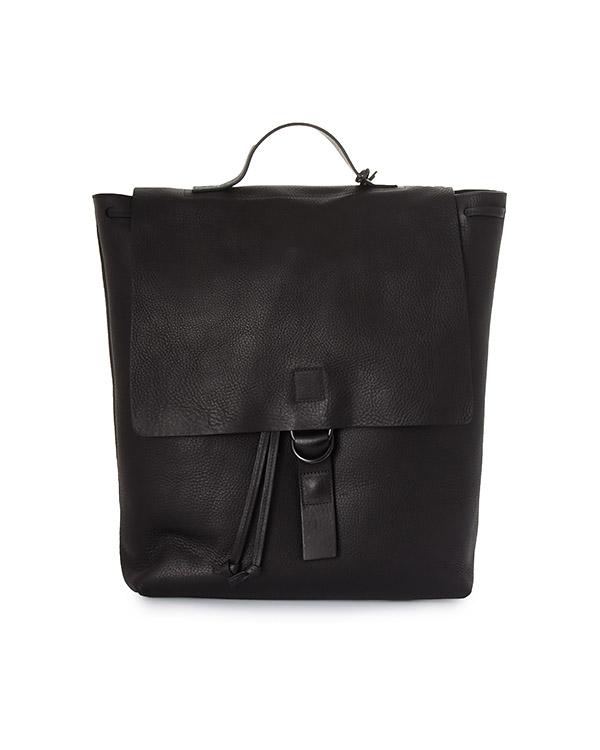 рюкзак  артикул MB0340 марки Marsell купить за 46600 руб.