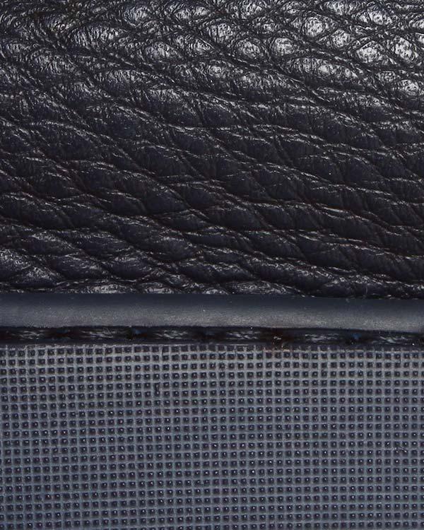 мужская кеды Santoni, сезон: лето 2014. Купить за 11200 руб. | Фото 4