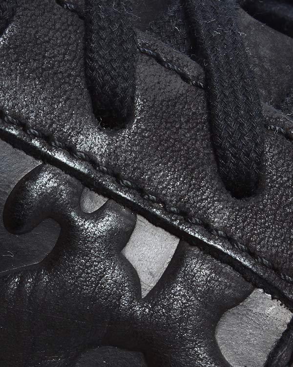 мужская кроссовки Santoni, сезон: зима 2014/15. Купить за 12700 руб. | Фото $i
