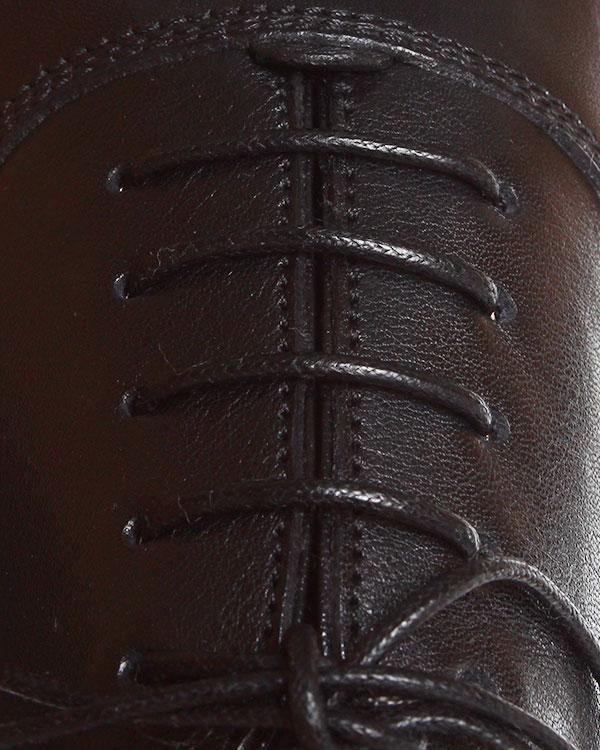 мужская туфли Santoni, сезон: лето 2014. Купить за 21700 руб. | Фото 4