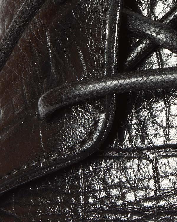 мужская туфли Santoni, сезон: зима 2014/15. Купить за 22800 руб. | Фото $i