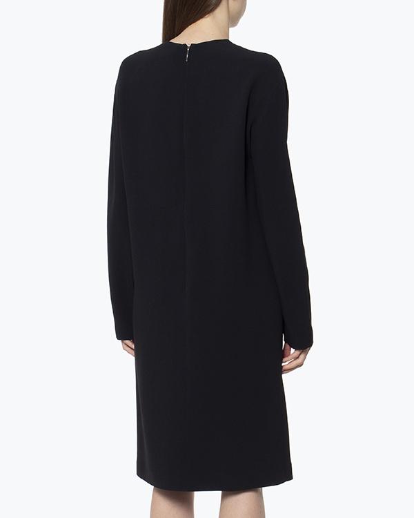 женская платье MSGM, сезон: зима 2016/17. Купить за 25400 руб. | Фото $i