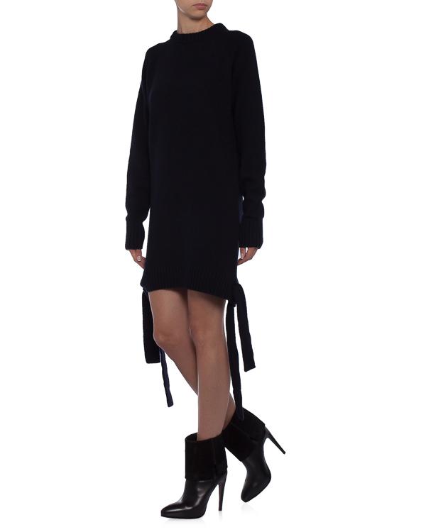 женская платье MSGM, сезон: зима 2017/18. Купить за 31000 руб. | Фото $i