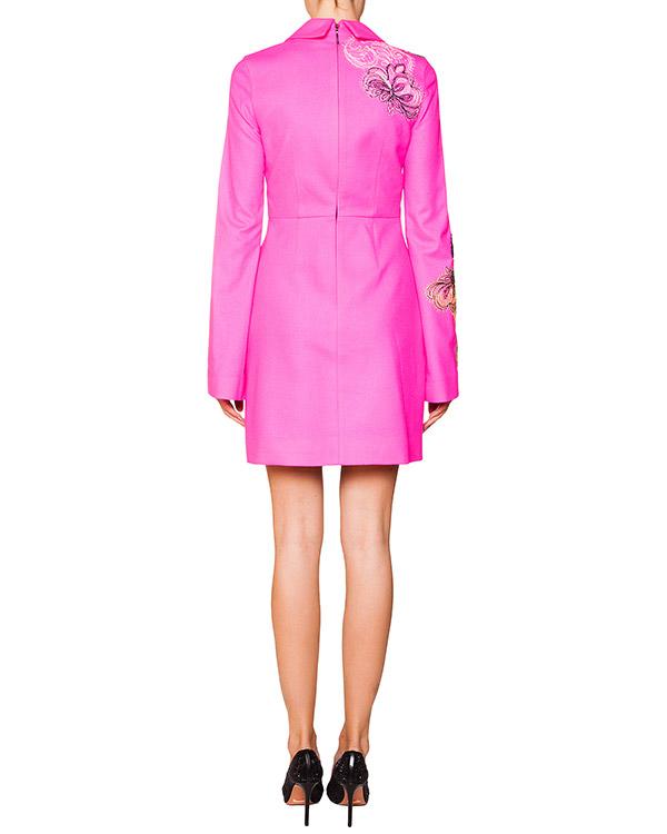 женская платье MSGM, сезон: зима 2015/16. Купить за 20800 руб. | Фото 3