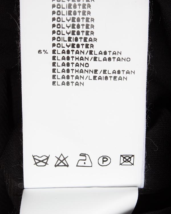 женская платье MSGM, сезон: зима 2013/14. Купить за 6600 руб. | Фото 5