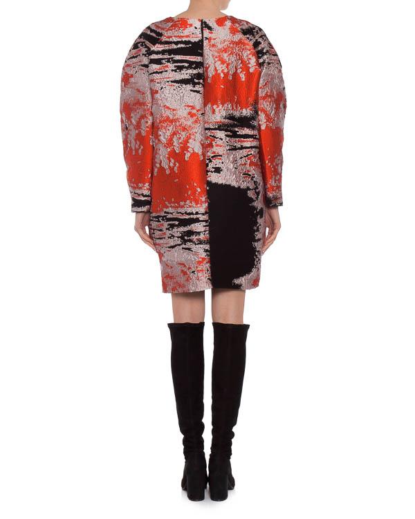 женская платье MSGM, сезон: зима 2014/15. Купить за 23400 руб. | Фото 2