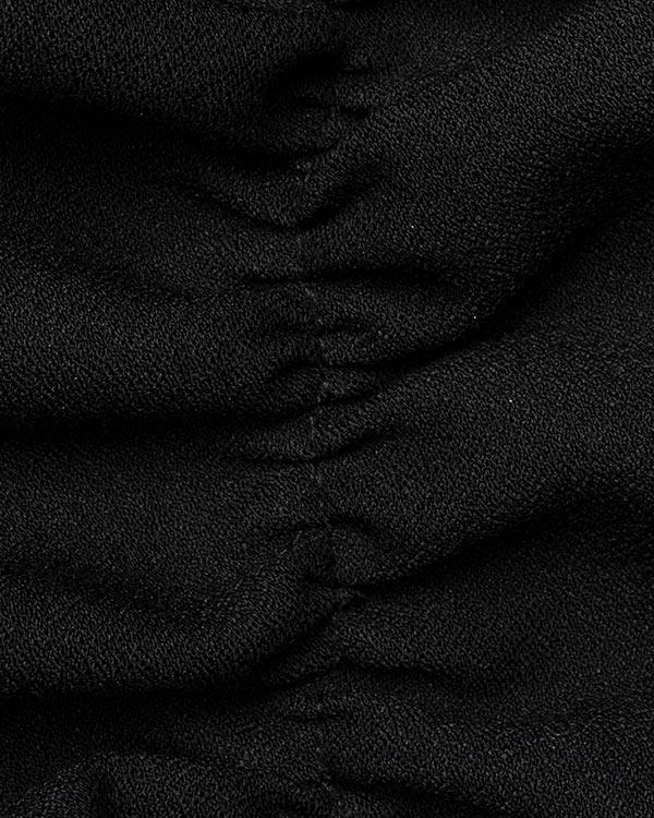 женская платье MSGM, сезон: зима 2016/17. Купить за 12800 руб. | Фото 4