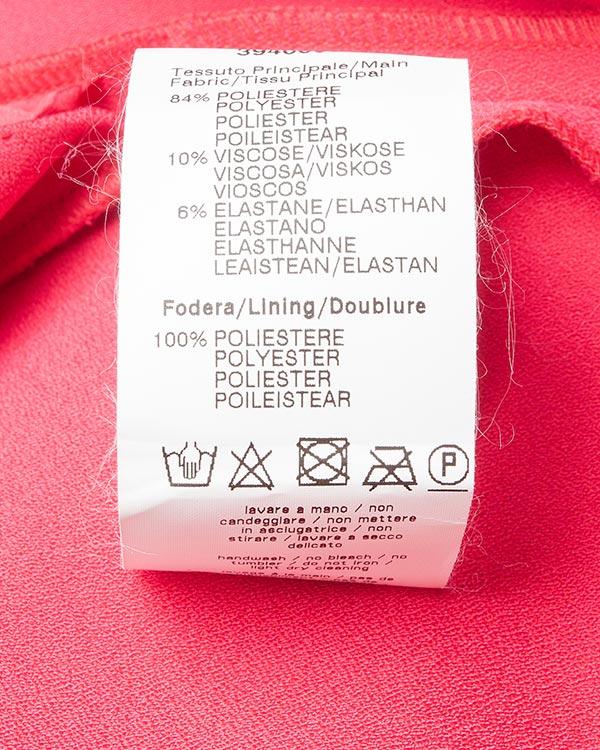 женская платье MSGM, сезон: зима 2016/17. Купить за 12800 руб. | Фото 5
