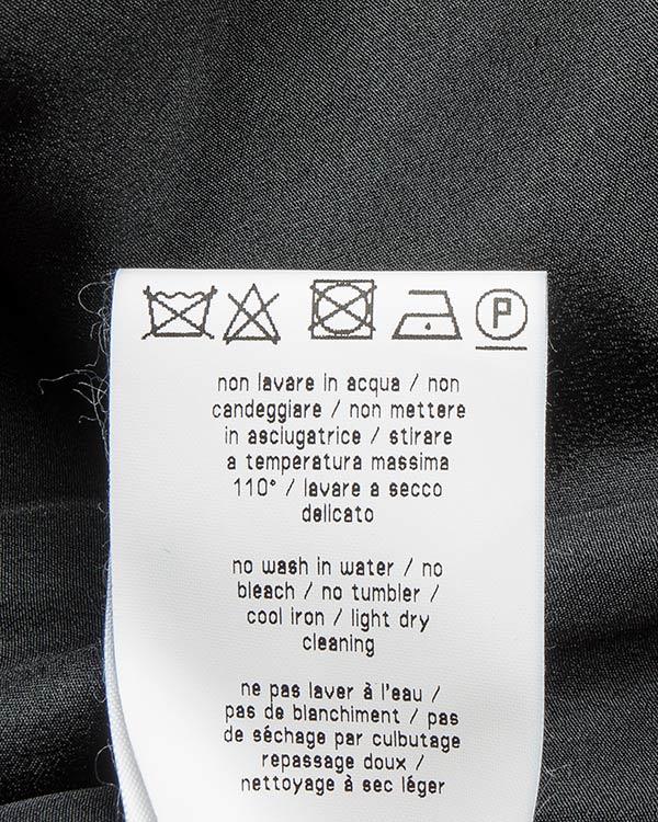 женская платье MSGM, сезон: зима 2016/17. Купить за 30400 руб. | Фото $i