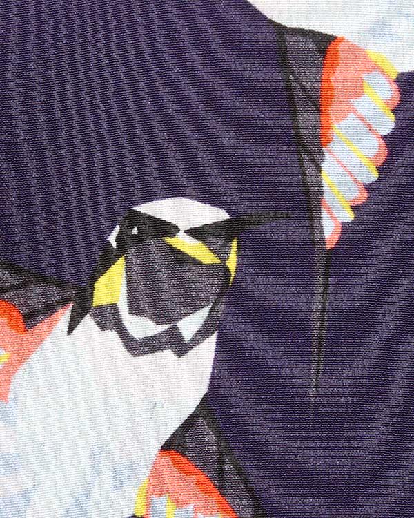 женская платье MSGM, сезон: лето 2015. Купить за 16000 руб. | Фото 4